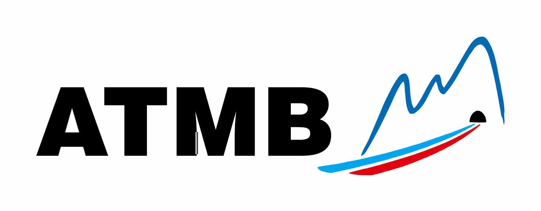 ATMB Horiz RVB 1 - L'association - OCA Bonneville