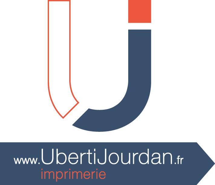 Imprimerie Uberti Jourdan