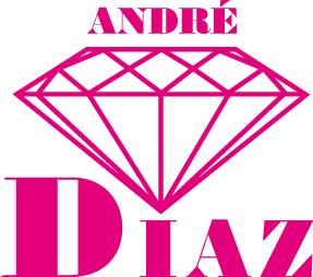 Bijouterie André Diaz