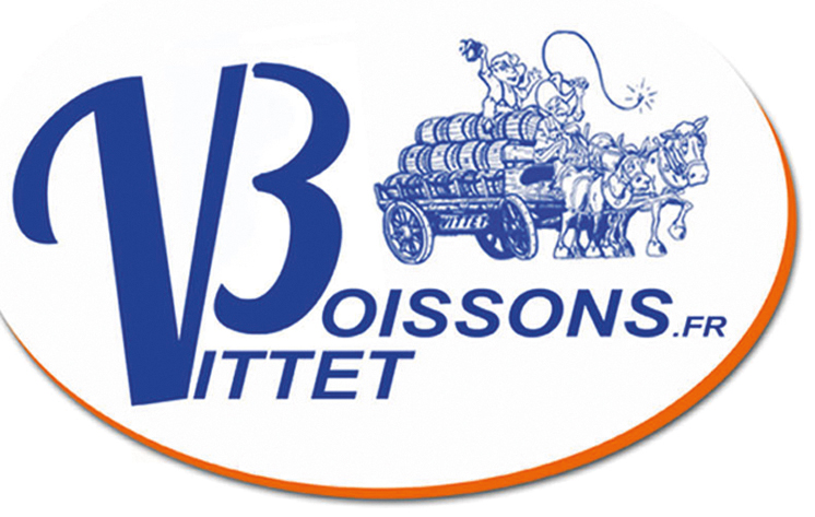 C log vittet boissons - L'association - OCA Bonneville