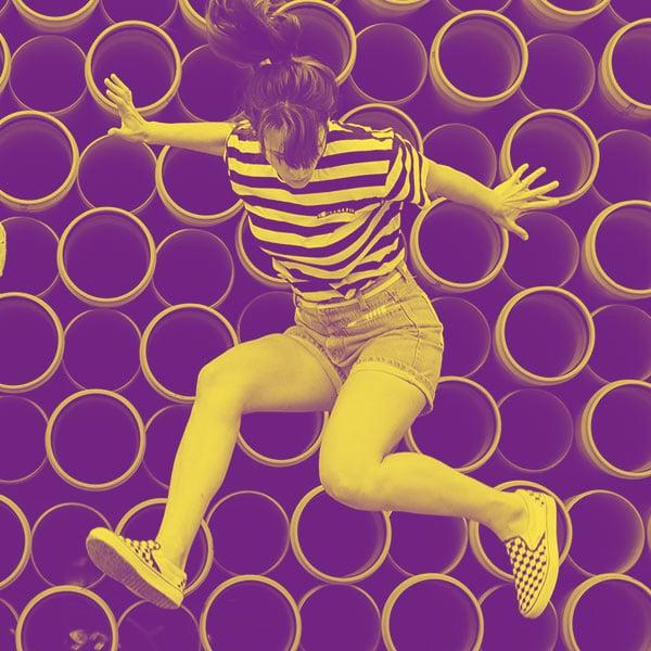 Danse impro - Activités et stages - OCA Bonneville