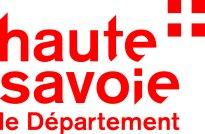 Conseil départemental de Haute-Savoie