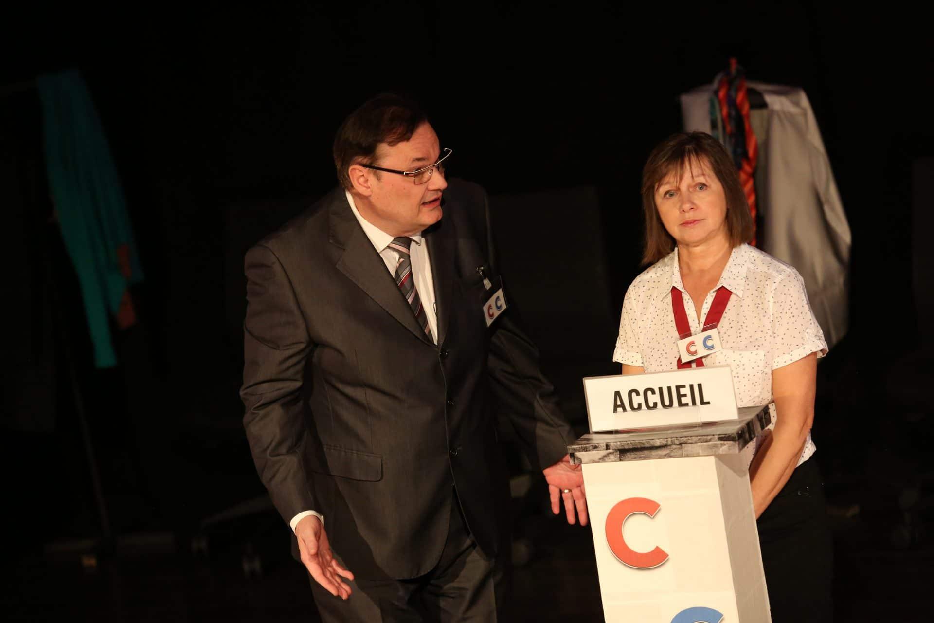 LA9B1498 ┬® Yannick Perrin - Accueil - OCA Bonneville
