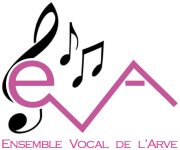L'Ensemble vocal de l'Arve