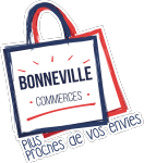 UCB Logo 2017 - L'association - OCA Bonneville