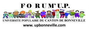 UP Bonneville 300x100 - Accueil - OCA Bonneville