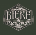 Bière & Montagne