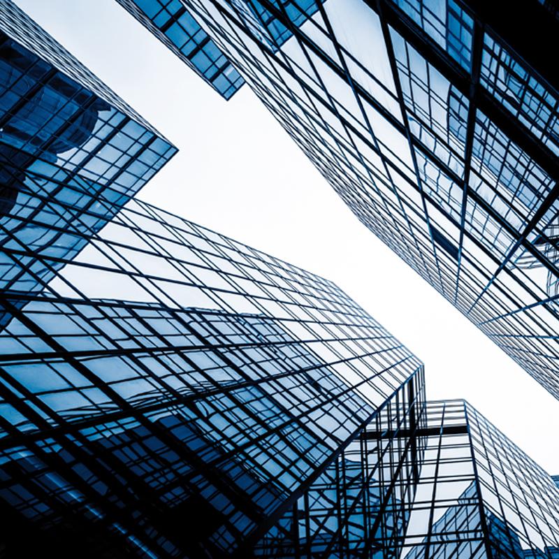 building - Evénements & Spectacles - OCA Bonneville