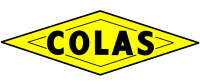 colas logo bon - L'association - OCA Bonneville