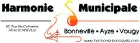 logo harmonie2 - L'association - OCA Bonneville