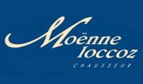 Moenne Loccoz Chausseur