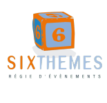 Sixthèmes