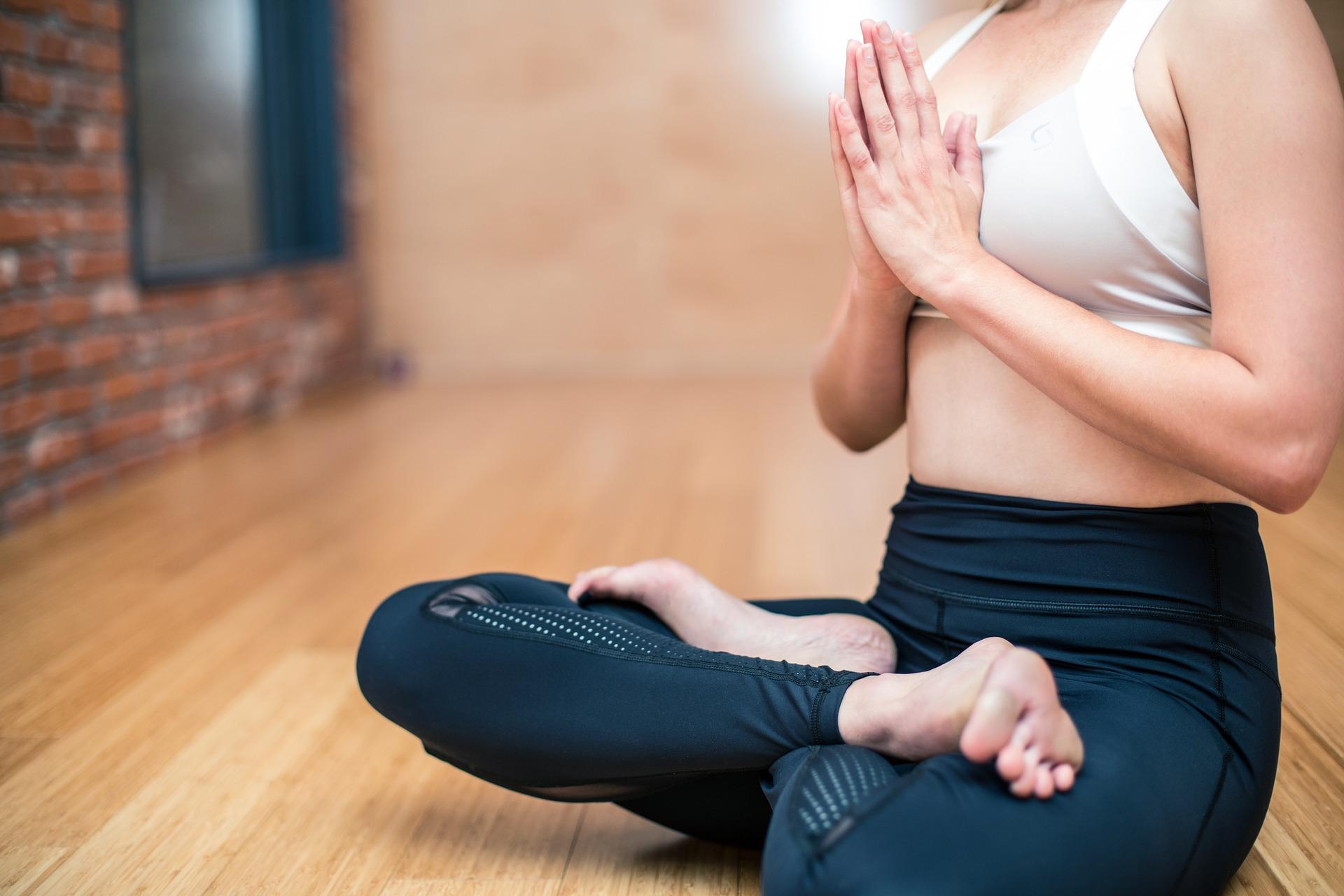yoga 3053488 1920 - Activités et stages - OCA Bonneville