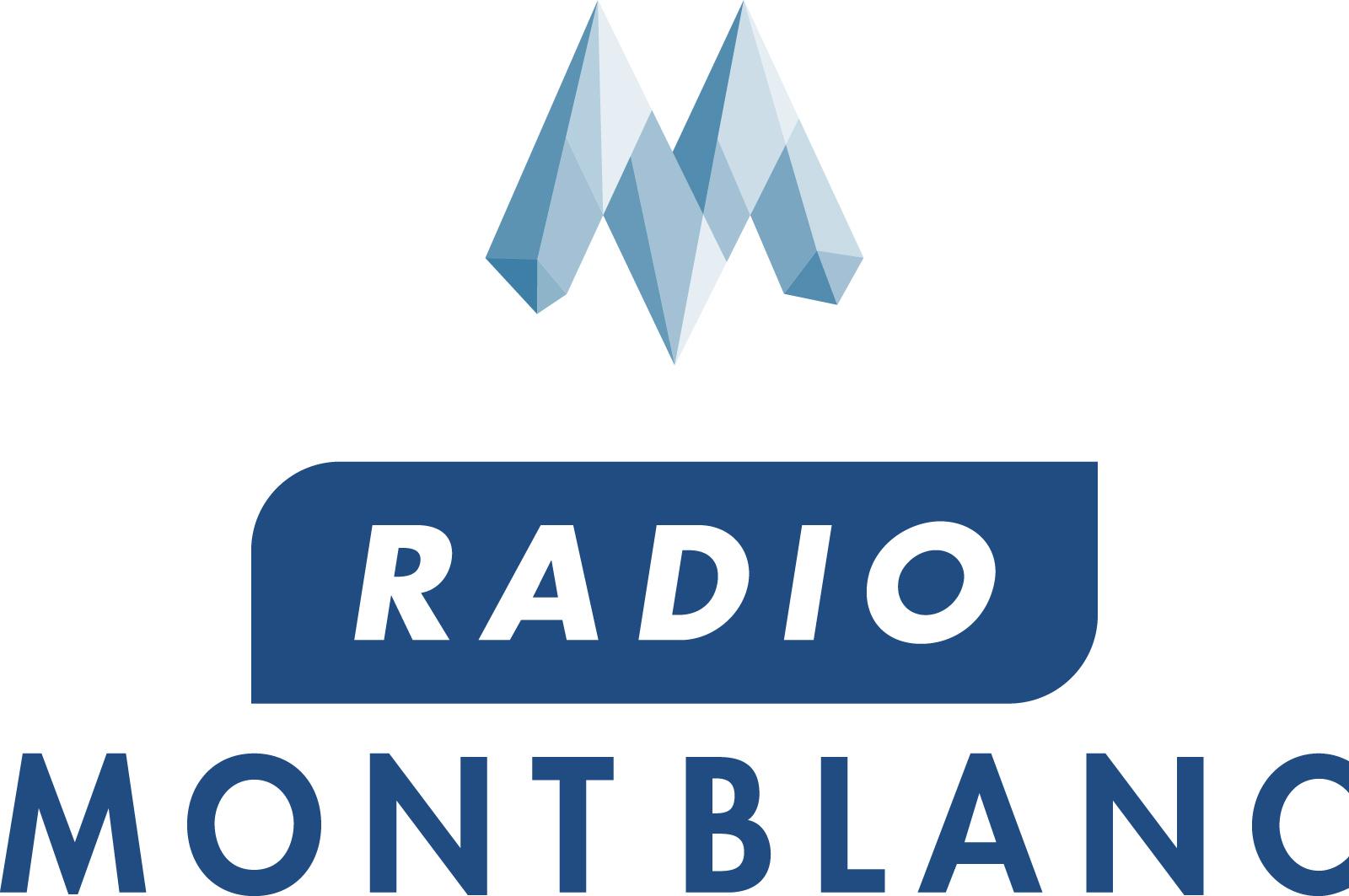 RadioMontBlanc logo 20180920 1 1 - L'association - OCA Bonneville