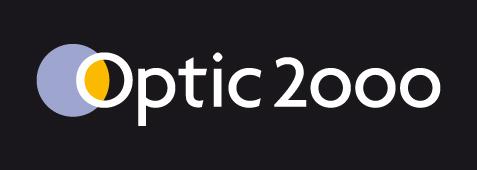 Optic 2000 - Optique du Château