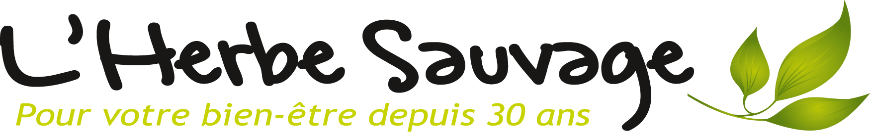 C logo herbe sauvage - L'association - OCA Bonneville