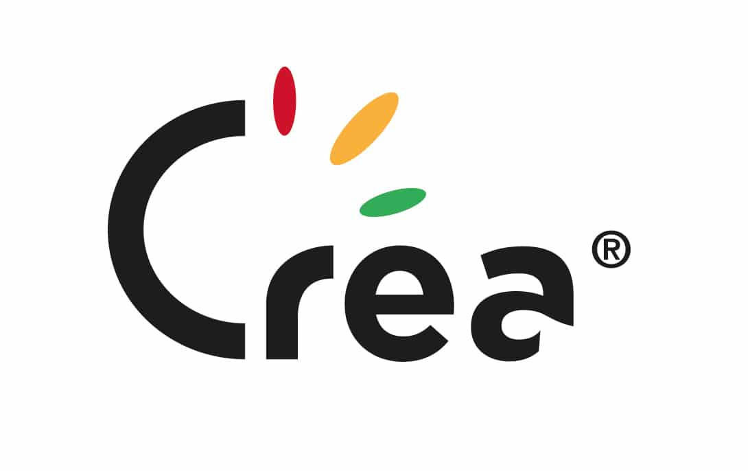 Crea Logo R 2017 - L'association - OCA Bonneville