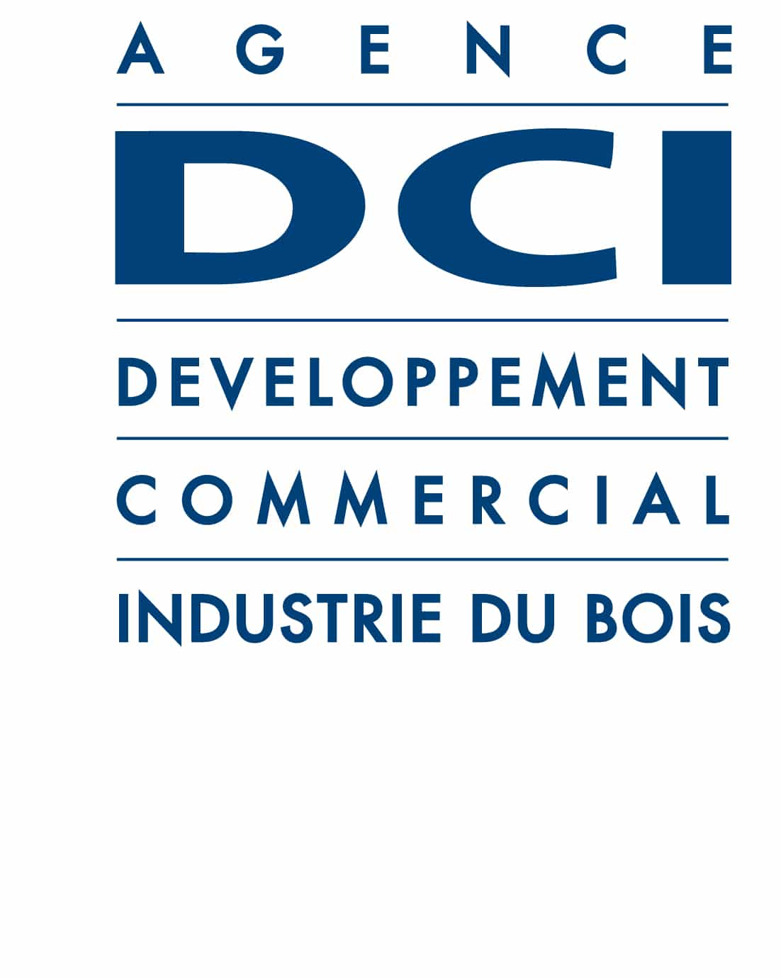 LOGO ADCI - L'association - OCA Bonneville