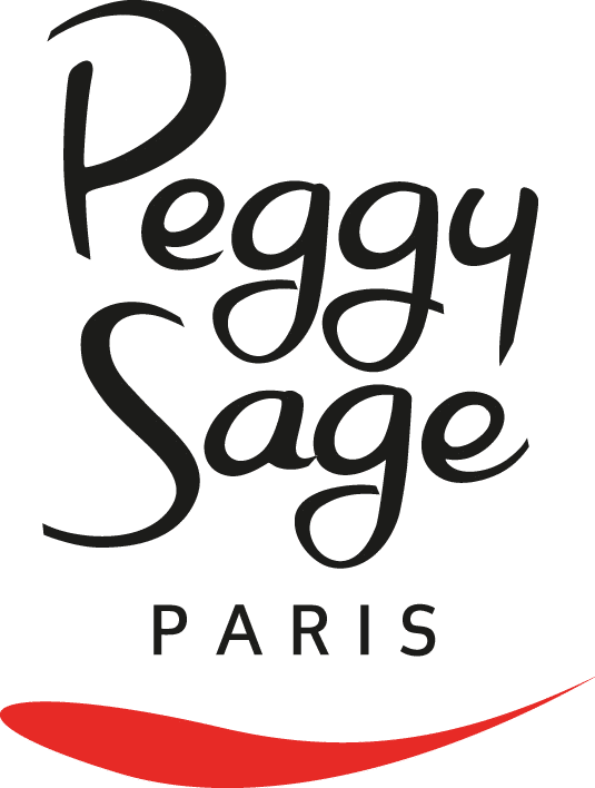 Logo PEGGY SAGE - L'association - OCA Bonneville