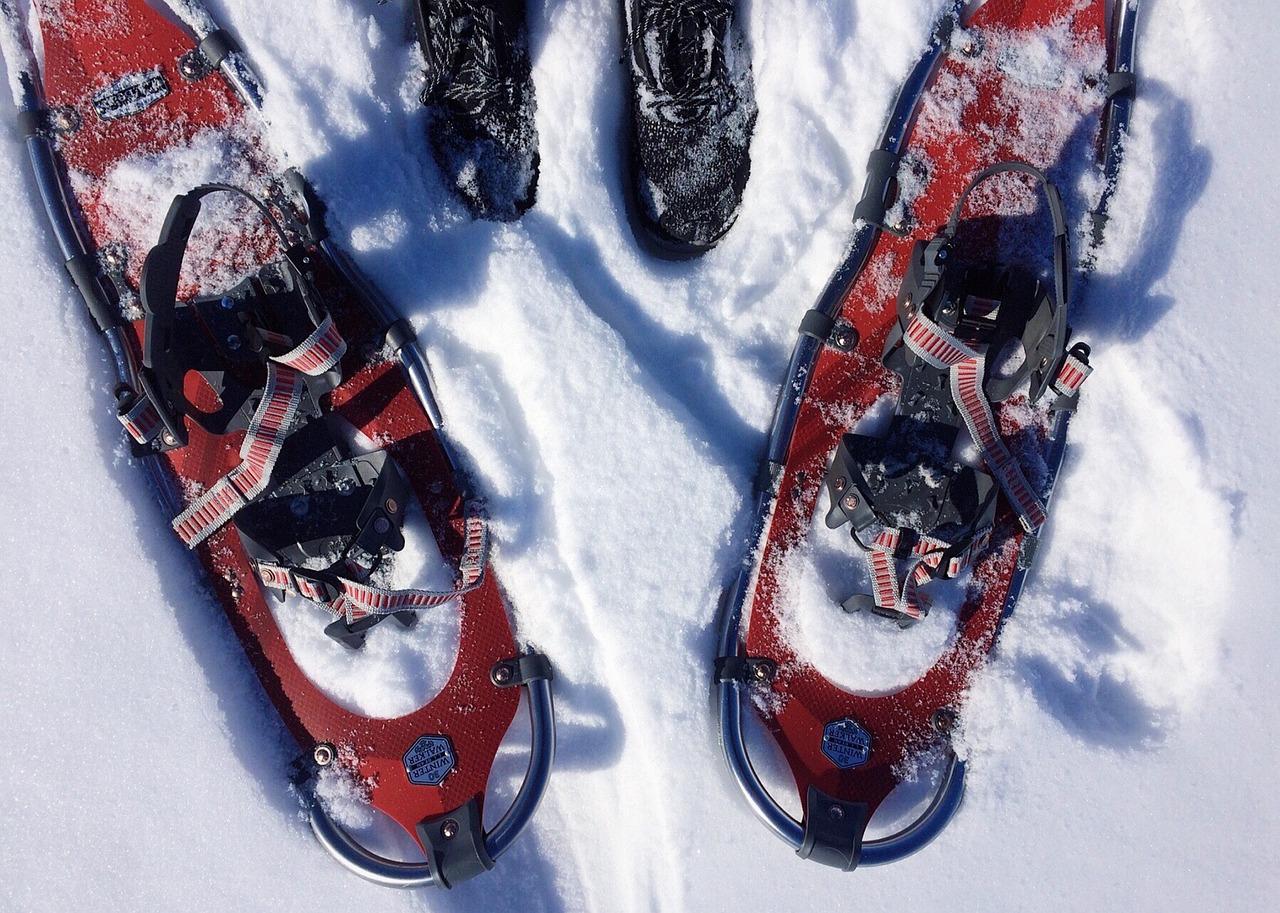 snow 3152056 1280 - Activités et stages - OCA Bonneville