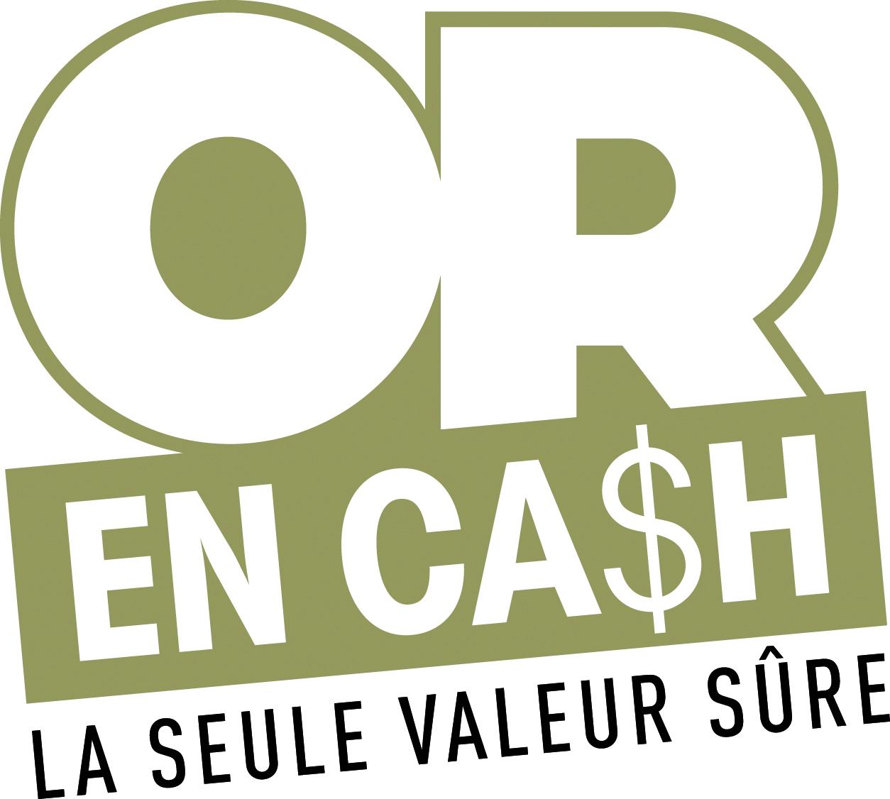 logo1 quadri carre HD - L'association - OCA Bonneville