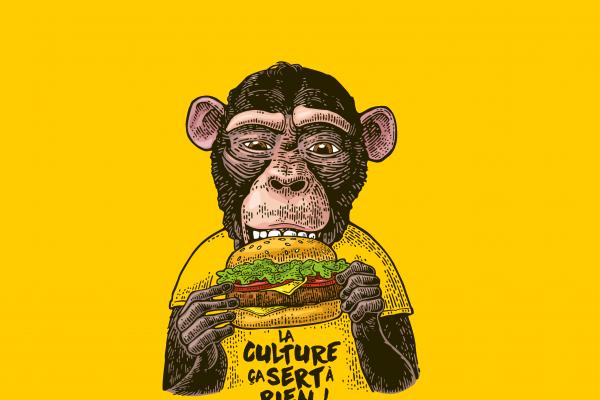 MAPADO logo saison culturelle2122 600x400 - Réservez votre billet ! - OCA Bonneville